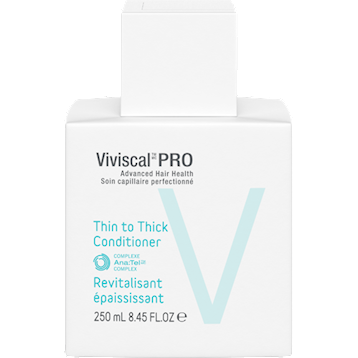 Viviscal Viviscal Pro Conditioner 7.45 fl oz