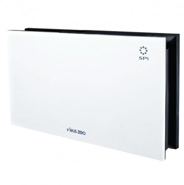 SP-SA6 Desk/Wall Air Purifier Virus Zero
