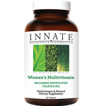 Innate Response Women's Multivitamin 60 tabs