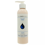 Zero Pain Lotion 8oz