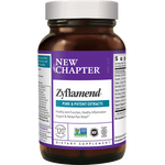 New Chapter Zyflamend Whole Body120 softgels