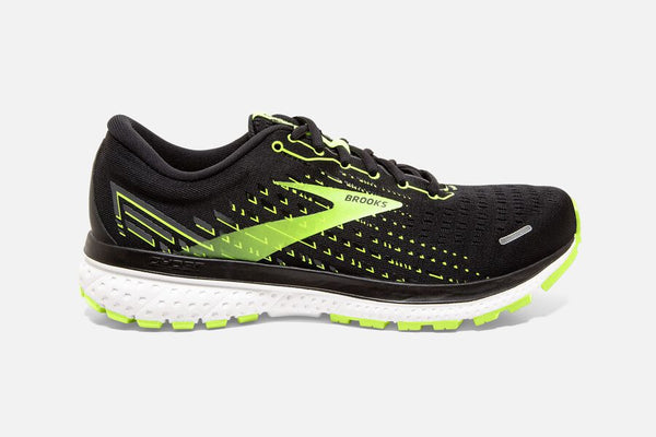 Brooks Ghost 13 - Mens
