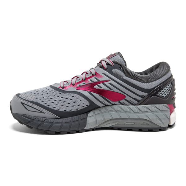 Brooks Ariel 18 - Women's