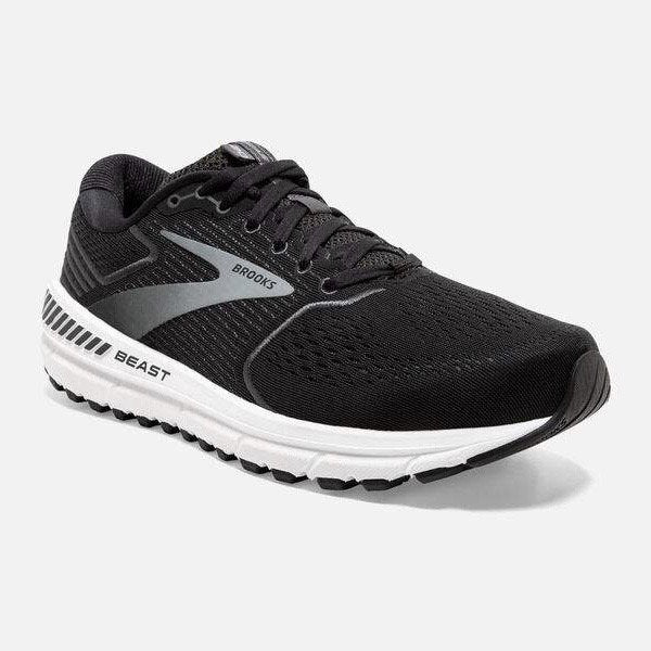 Brooks Beast 20 - Men's
