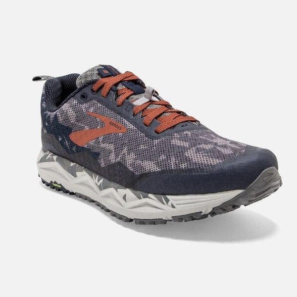 Brooks Caldera 3 - Men's