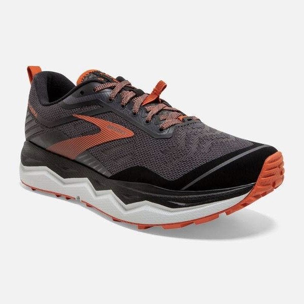 Brooks Caldera 4 - Men's