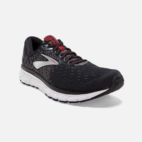 Brooks Glycerin 17 - Men's