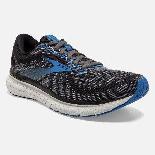 Brooks Glycerin 18 - Men's