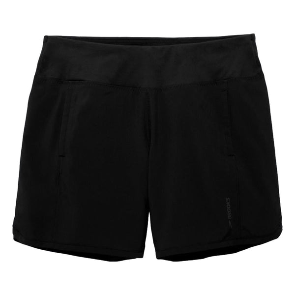"Brooks Chaser 7"" Short - Women's"