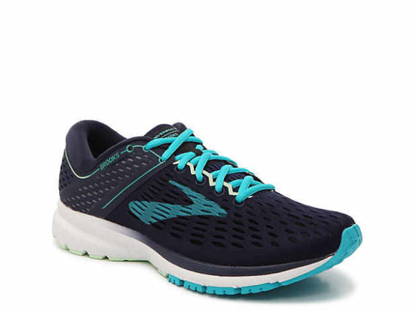Brooks Ravenna 9 - Women's