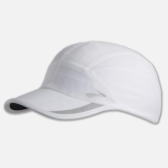Brooks PR Lightweight Hat