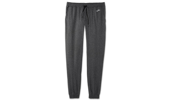 Brooks Rush Jogger- Men's