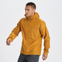 Vuori Daybreak Windbreaker - Men's