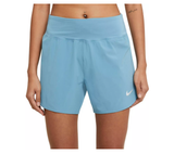"Nike Eclipse Short 5"" - Women's"