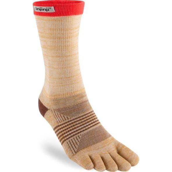 Injinji Performance Trail- Women's