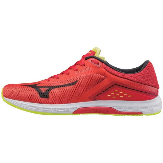 Mizuno Wave Sonic - Men's