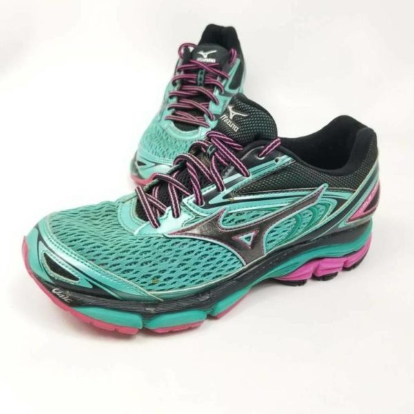 Wave Inspire 13 - Womens