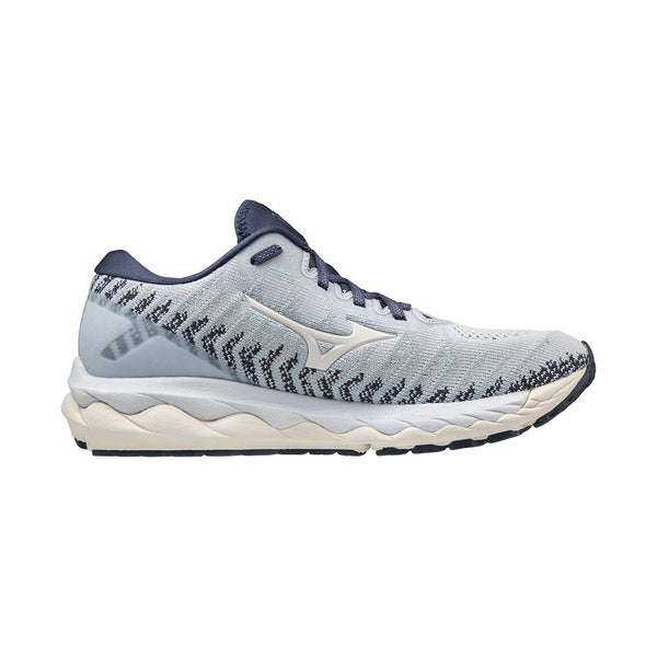 Mizuno Wave Sky 4 Waveknit - Women's