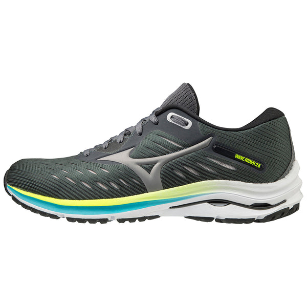 Mizuno Wave Rider 24 - Women's