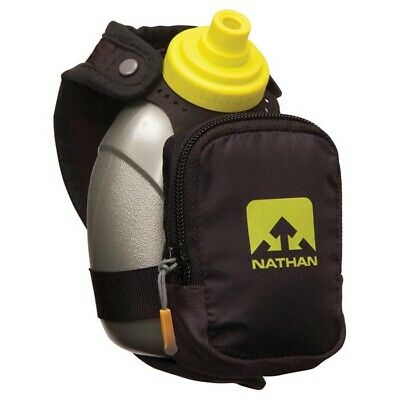 Nathan QuickShot Plus - 10oz