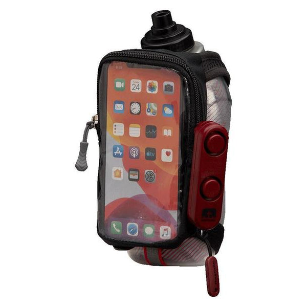 Nathan SaferRun 18oz Speedview Insulated