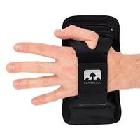 Nathan Vista Handheld Phone Carrier