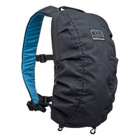 Nathan RunAway Packable Runner's pack