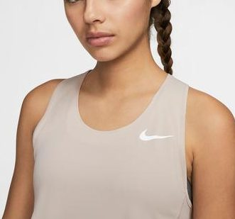 Nike City Sleek Tank- Women's