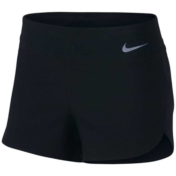 "Nike Eclipse 3"" Short - Women's"