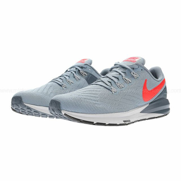 Nike Zoom Structure 22 - Men's
