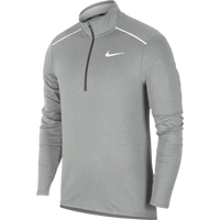 Nike Element Half-Zip - Men's