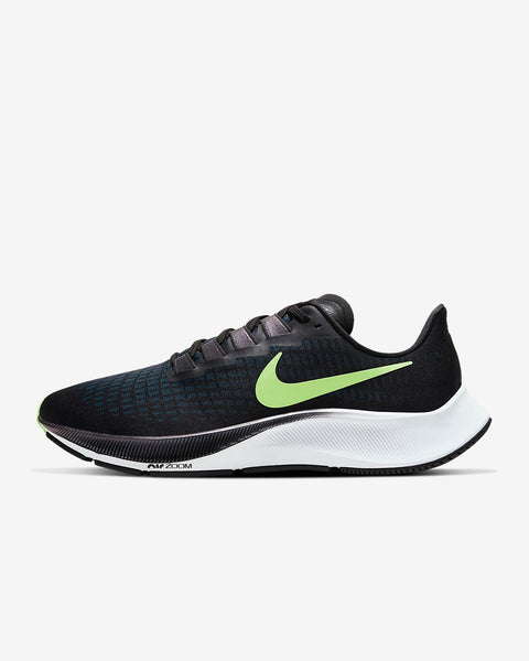 Nike Zoom Pegasus 37 - Men's