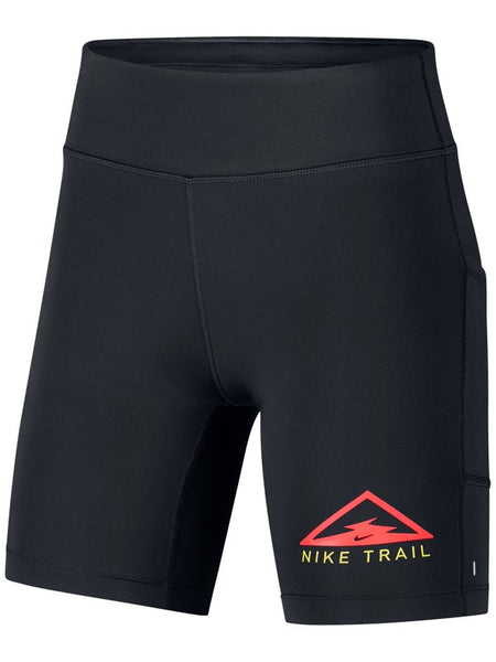 Nike Fast Trail Short - Women's