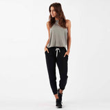 Vouri Performance Jogger- Women's