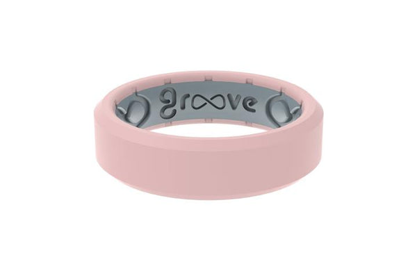 Groove Life Silicone Ring - Thin