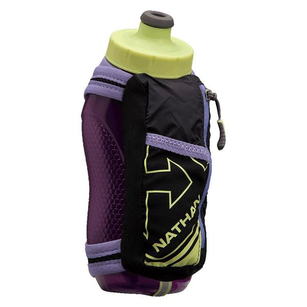 Nathan Speed Max - 22oz