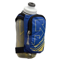 SpeedShot Plus Insulated