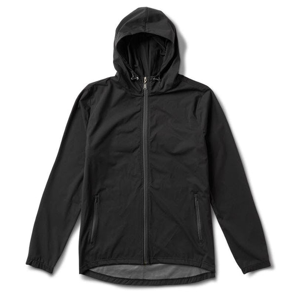 Vuori Vega Jacket - Men's