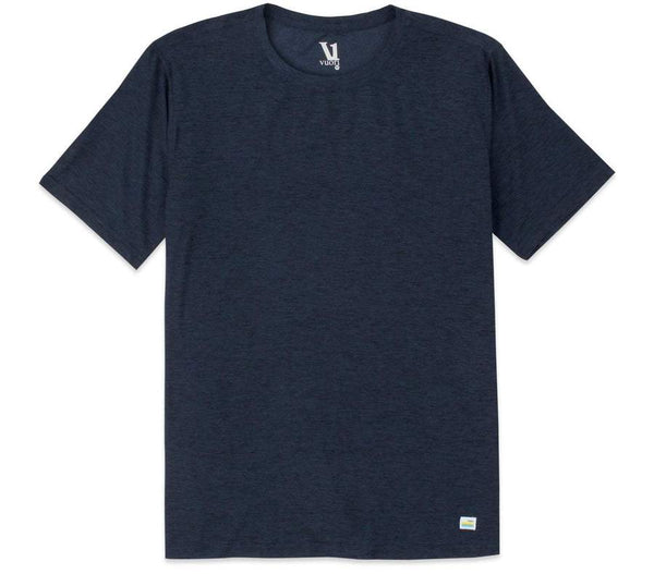 Vuori Strato Tech Tee - Men's