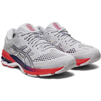 Asics Gel-Kayano 26 - Women's