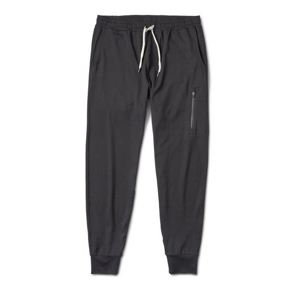 Vuori Sunday Performance Jogger - Men's