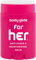 Body Glide Stick For Her 1.5