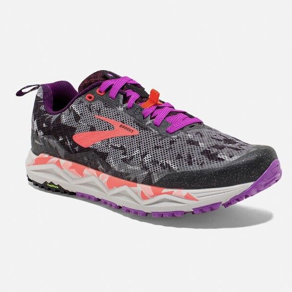 Brooks Caldera 3 - Women's