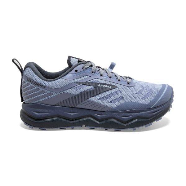 Brooks Caldera 4 - Women's