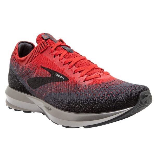 Brooks Levitate 2 - Men's