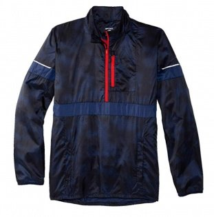 Brooks LSD Pullover - Men's