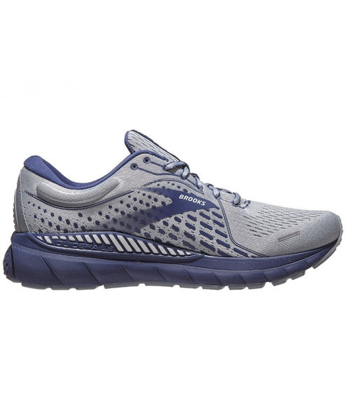 Brooks Adrenaline 21 -  Men's