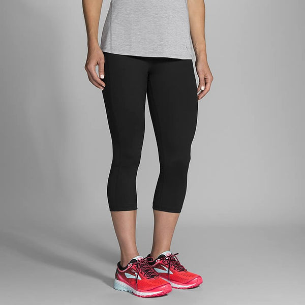 Brooks Greenlight Capri - Women's