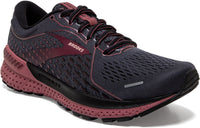 Brooks Adrenaline 21 -  Women's