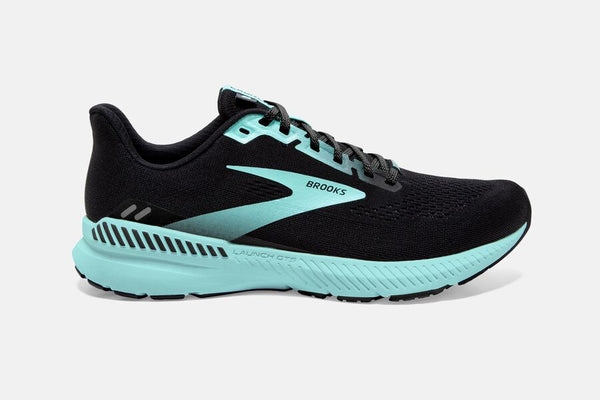 Brooks Launch GTS 8 Women's